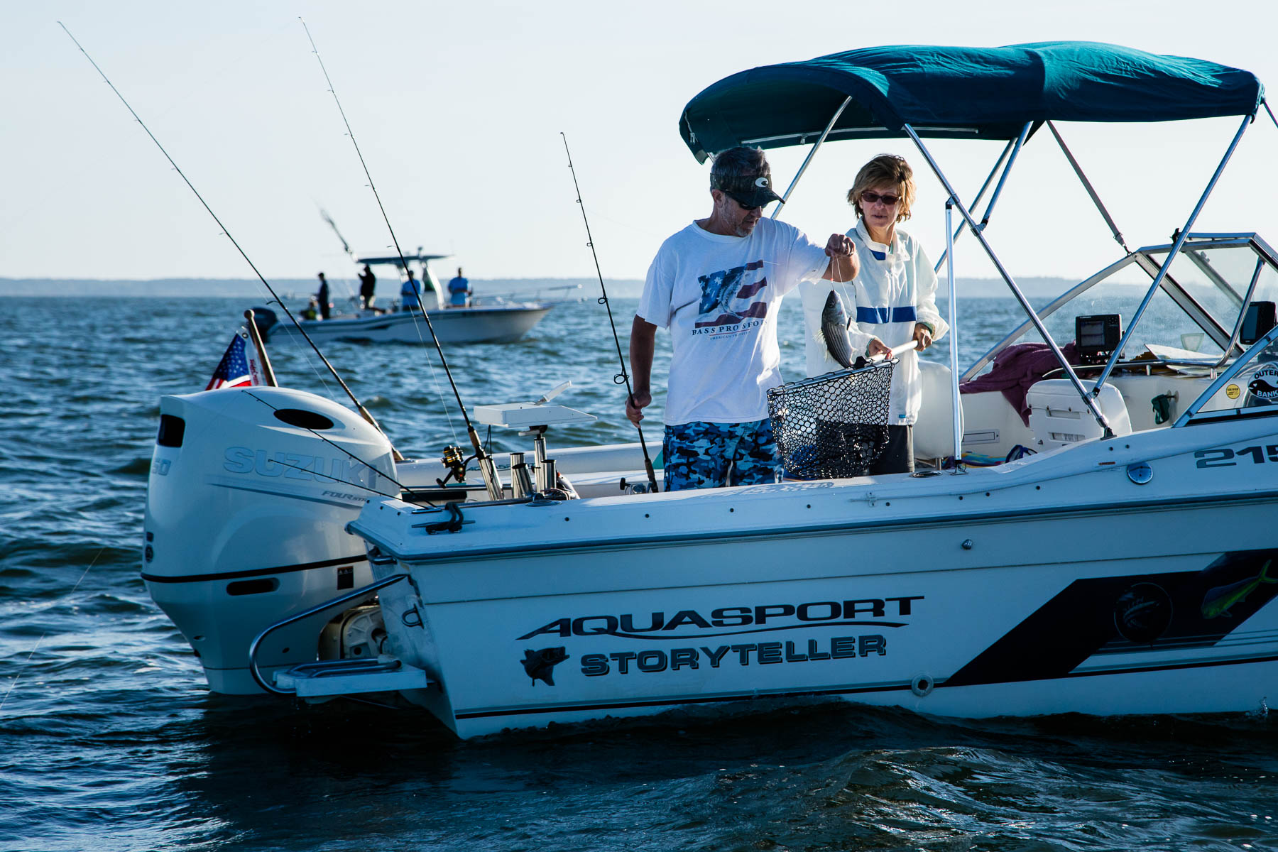 Reef restoration tells a story about more than oysters | Chesapeake Bay Program