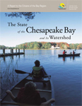 The State of the Chesapeake Bay and Its Watershed: A Report to the Citizens of the Bay Region (2004)