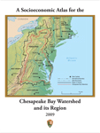 Socioeconomic Atlas for the Chesapeake Bay Watershed